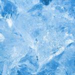かき氷器おすすめは電動otonaふわふわとろ雪かき氷器!口コミ評判は?