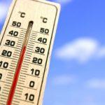 夏のベビーカー暑さ対策おすすめグッズ4選!赤ちゃんの熱中症予防に!